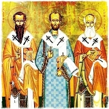 ThreeHierarchs 3