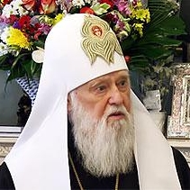 patriarh filaret 4 irs.in .ua